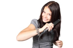 best value remington straightener