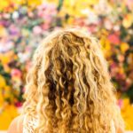 best value hair straighteners for curly hair